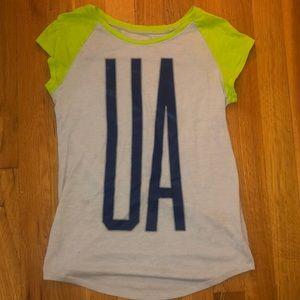 Under Armour T-Shirt